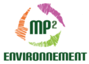 Mp2 Environnement Logo